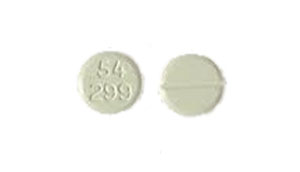 Decadron Dexamethasone
