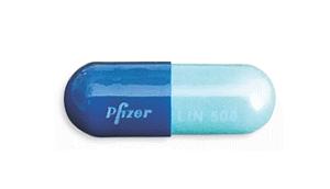 lincocin