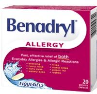 bendaryl-box