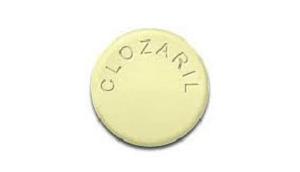 clozaril