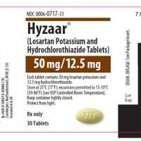 hyzaar label