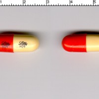 ilosone pills