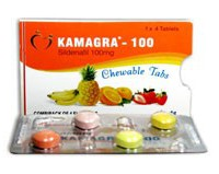 kamagra-chewable-box