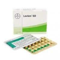 levlen-ed
