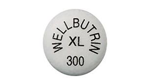 wellbutrin