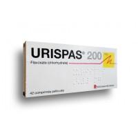 urispas box
